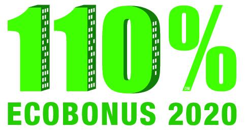 Superbonus 110 %: gli obiettivi del provvedimento – Enea risponde