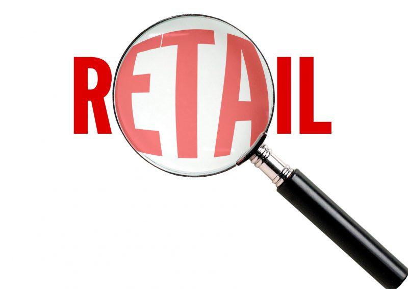 La prospezione clienti in 10 punti per il marketing serramenti