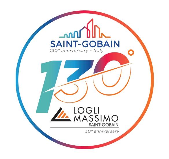 Logli Massimo Saint-Gobain ha novità per MADE 2019