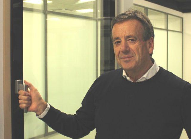 """Decreto ammazzadetrazioni. Luis Oberrauch, Finstral """"Farà del male alle aziende italiane"""""""