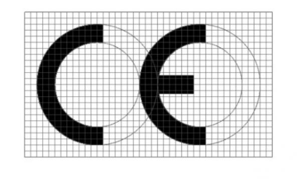 Marcatura CE obbligatoria per porte esterne e portoni tagliafuoco