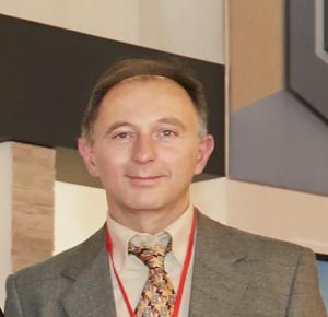 Marcello Penati