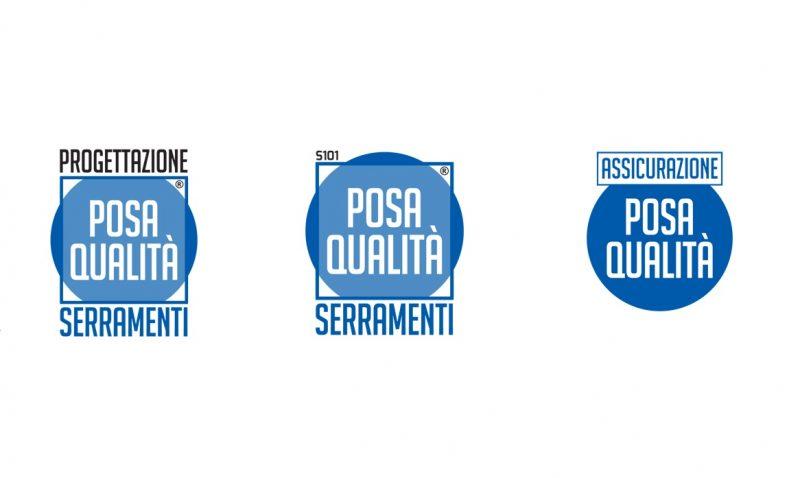 Marchio Posa Qualità Serramenti. Focus Unicmi a MADEexpo 2019