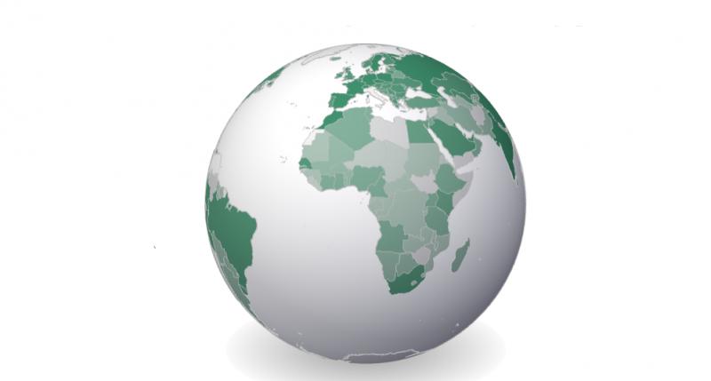 Internazionalizzazione delle imprese stimolata dal Decreto Sostegni-bis