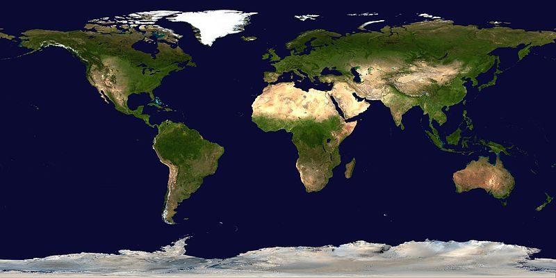 Mercato finestre e porte al mondo. Crescerà del 4,5% fino al 2021