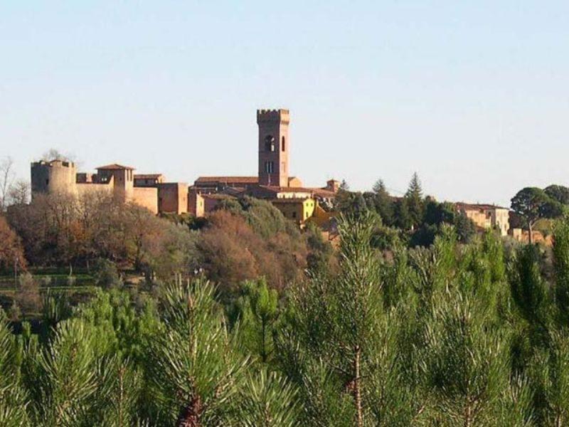 Serramenti metallici a Montecarlo (LU). Unicmi: no alla discriminazione