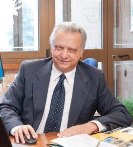 Nicola Fornarelli