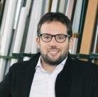 Florian Oberrauch a capo del Contract Service di Finstral