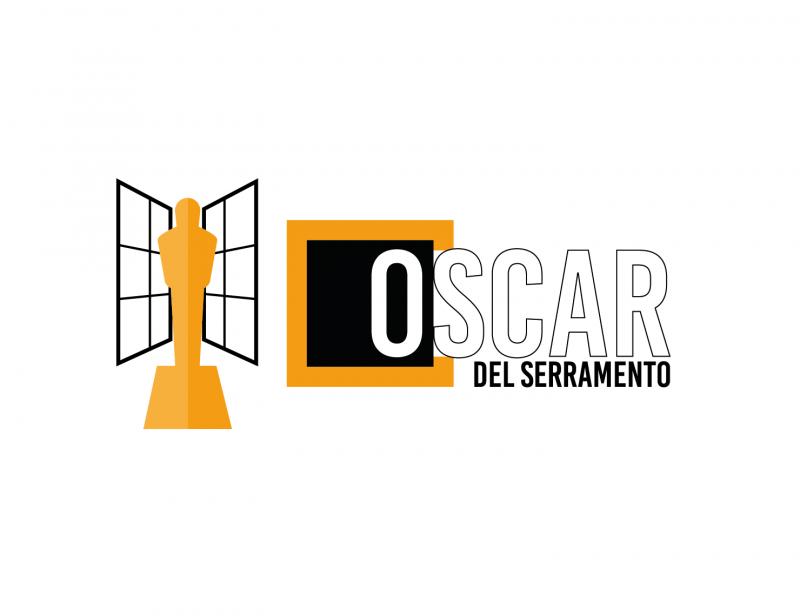 Oscar del Serramento: più di 2800 preferenze. Ultima settimana di voto