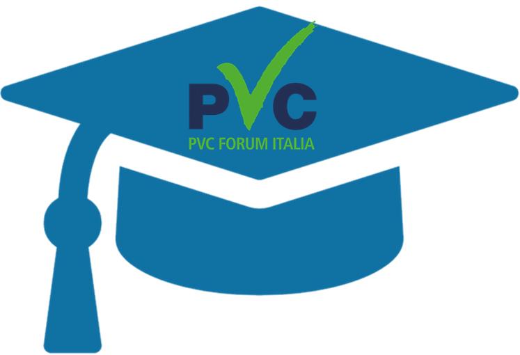 PVC Academy: 3° corso Economia Circolare rifiuti riciclo
