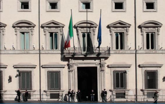 Governo: i dettagli del Decreto #CuraItalia
