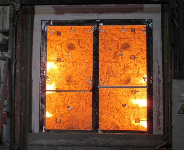 La UNI 11473 nel prossimo Codice Prevenzione Incendi
