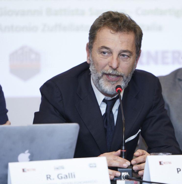 """Articolo 10. Gimelli, Unicmi: """"No agli allarmismi"""""""