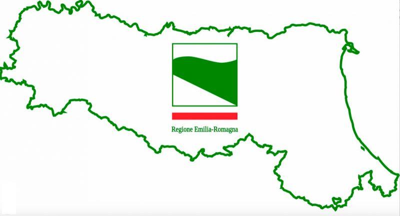Trasmittanza termica degli infissi in Emilia Romagna. Cambio di passo