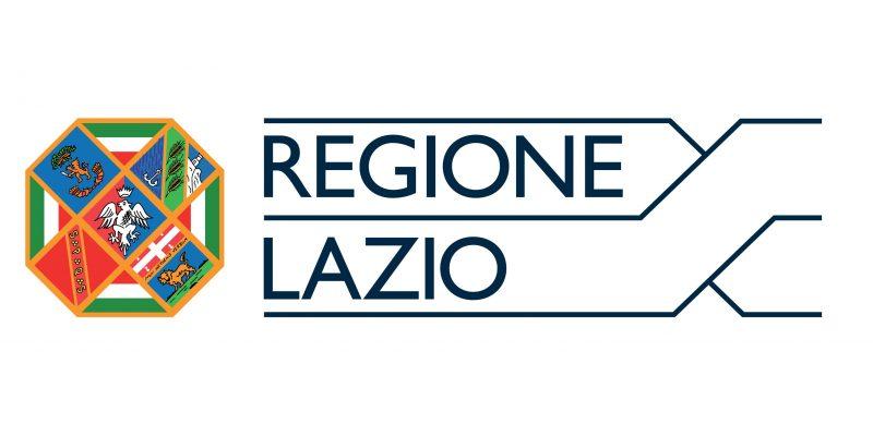 Agevolazioni per imprese laziali. Due bandi di Regione Lazio