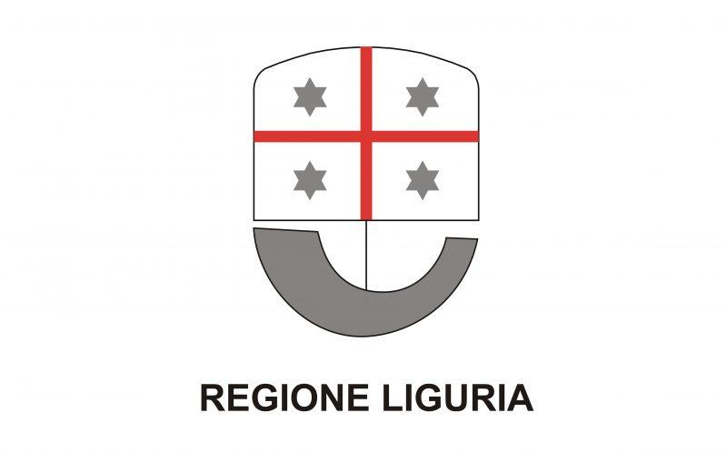 Liguria. Aperti i piccoli cantieri, ok per i serramenti metallici