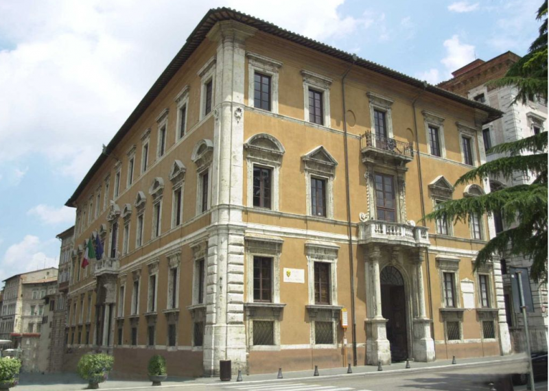 Articolo 10 Decreto Crescita. Anche Regione Umbria contro