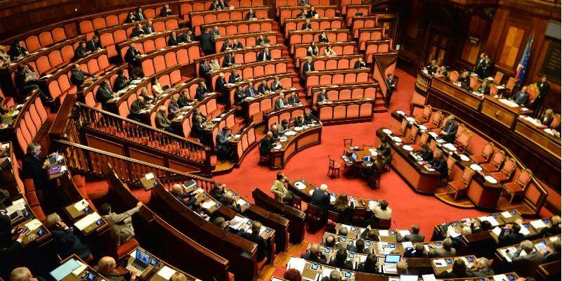Passa il Decreto Crescita: sì del Senato