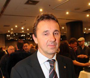 Samuele Broglio