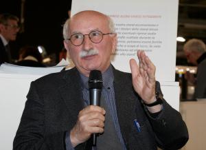 Mario Sanvito