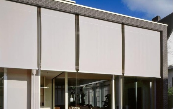 Schermature solari. Software Enea calcola il risparmio energetico per l'ecobonus