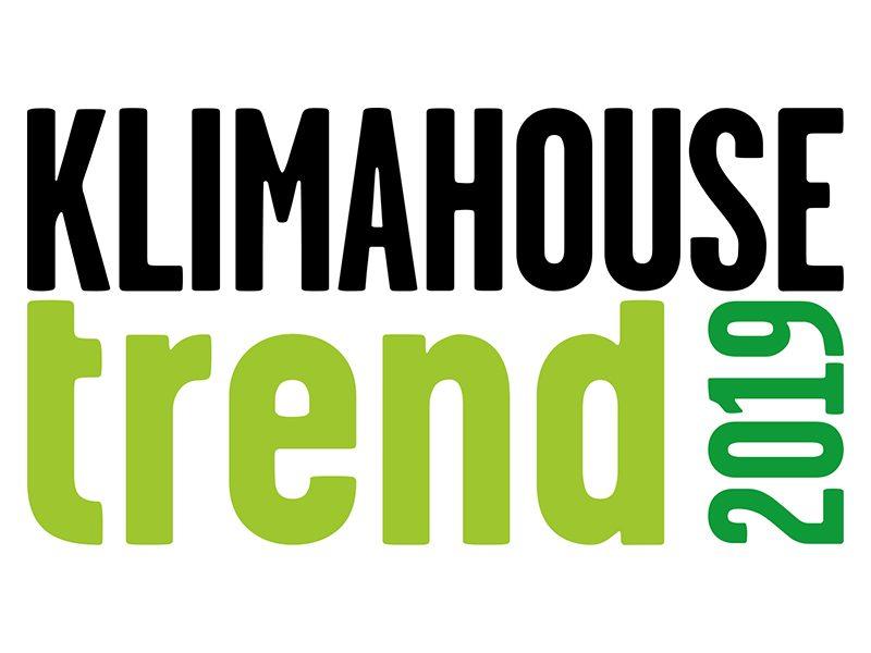 Klimahouse Trend 2019: iscrizioni aperte