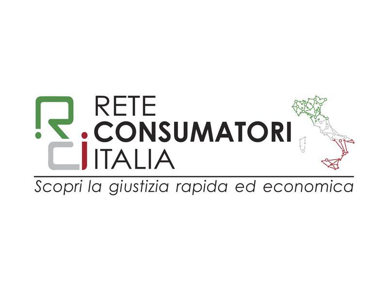 65%. Unicmi e Rete Consumatori Italia: stralcio per rimediare all'assurdità
