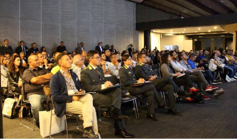 Il mondo del serramento evolve: a Serramentour 2020 per cogliere le opportunità