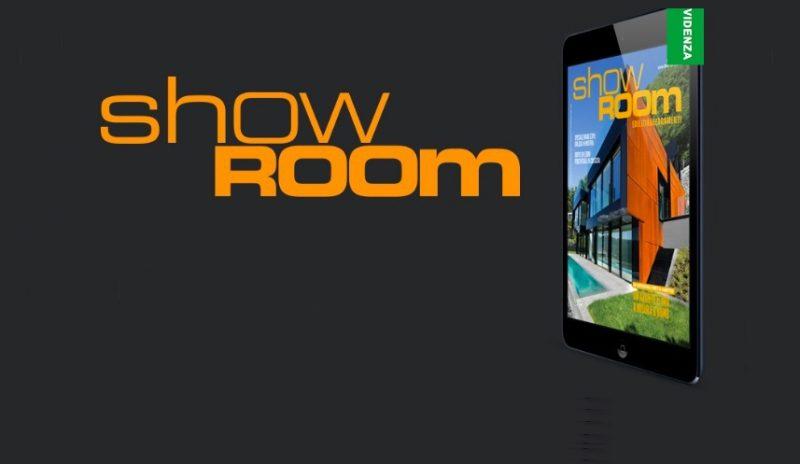 """La testata """"Show Room Porte & Finestre"""" entra nel portafoglio di DBInformation accanto a Nuova Finestra"""