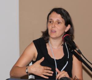 Sonia Lupica Spagnolo
