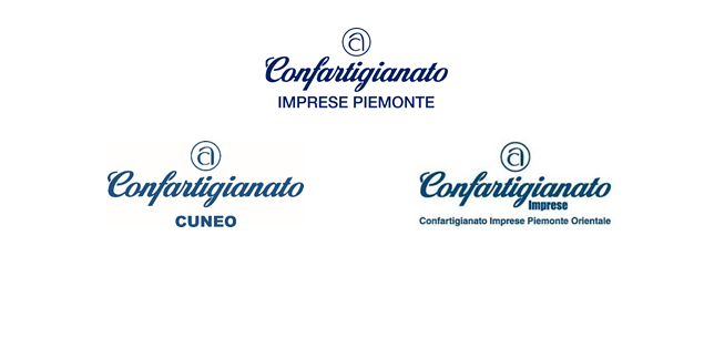 Confartigianato Piemonte. Eventi per serramentisti e carpentieri