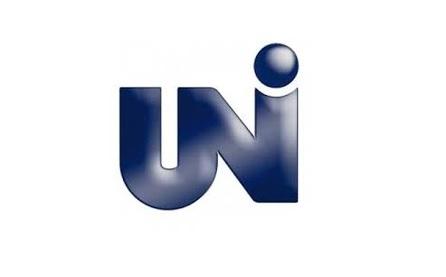 Da Uni due nuove norme per i serramenti: UNI EN 12519 e UNI EN 17146