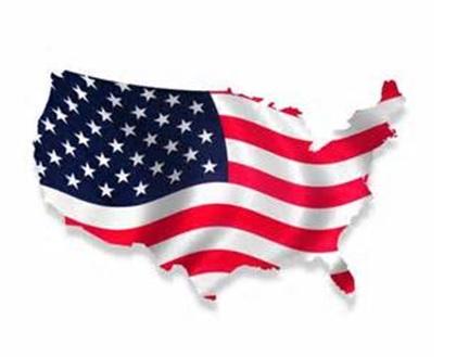 Economia USA. Domina l'incertezza ma il settore casa tira