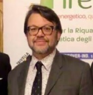 Ulrich Klammsteiner