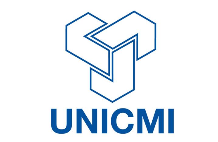 Assemblea  Unicmi. Costruzioni ok ma lo spread fa paura