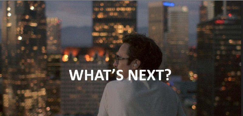 What's Next? Assemblea Generale Unicmi in edizione digitale