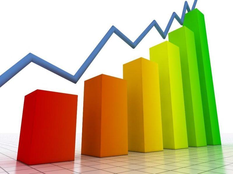 Serramenti in pvc in ascesa. Anche nei prezzi