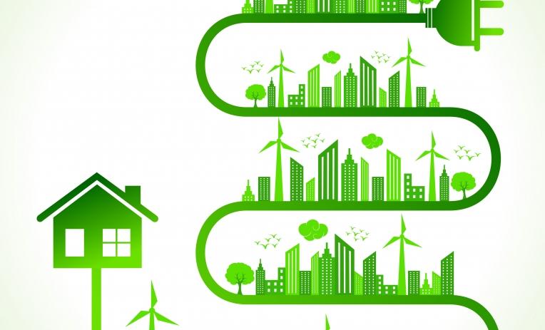 Ecobonus 110% e serramenti. Sconto in Fattura e Cessione del Credito/3