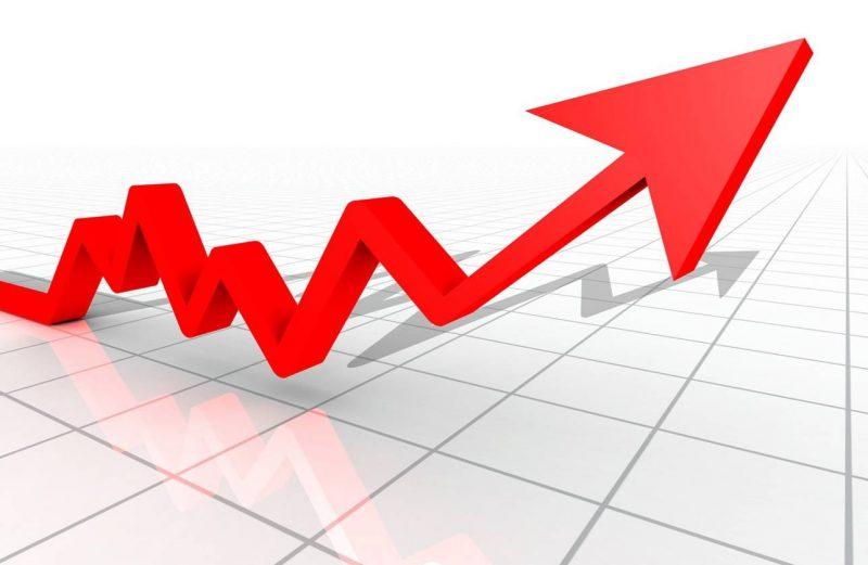 Materie prime. Anima Confindustria: rischio inflazione