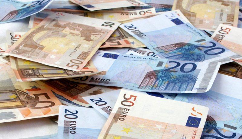 Fondi di garanzia fino a 25 mila euro. Scarica il modulo