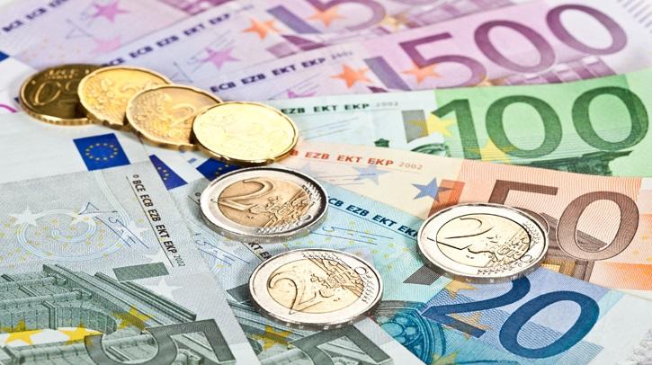 Finanziamenti per PMI e professionisti #Covid19