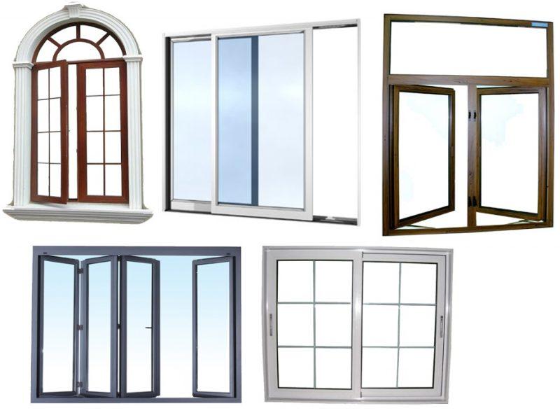 Mercato delle finestre. Focus Cina, Usa ed Europa