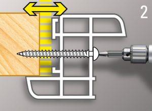 framex clip