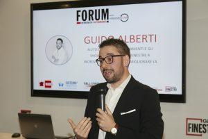 Guido Alberti
