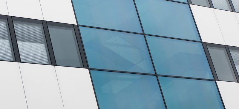FACE Façades Architecture Construction Engineering 3a edizione