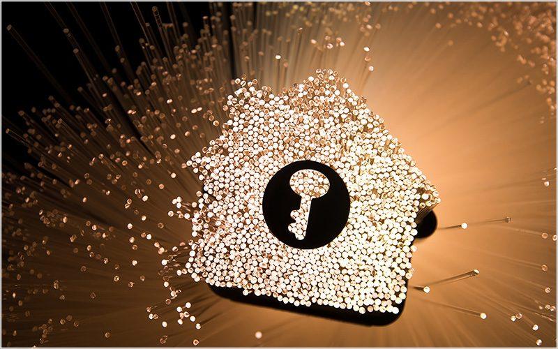 """Smart, Safe, Secure. Special Show di ift Rosenheim """"Componenti edilizi a tripla S"""""""