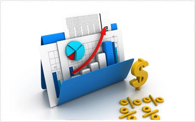 Finanza agevolata per le imprese. Quattro nuove opportunità