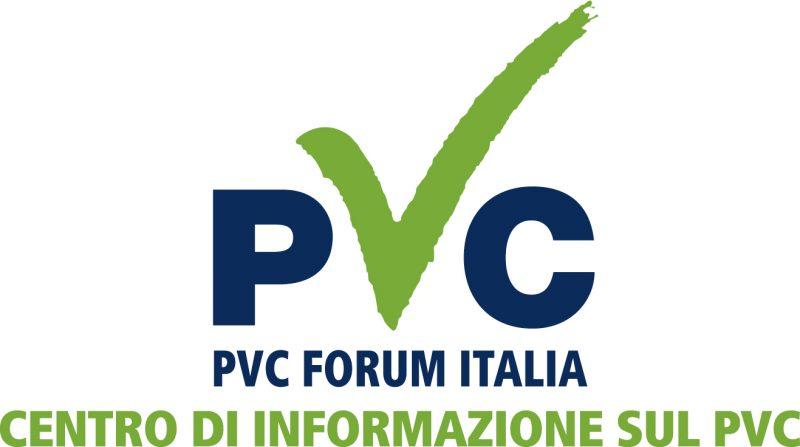 PVC Forum Italia: segnali di crescita per i consumi di Pvc
