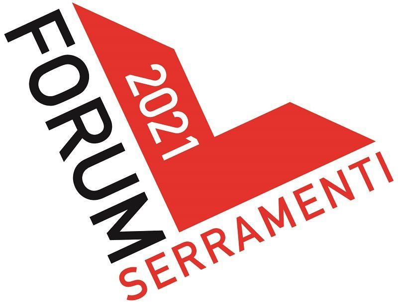 Forum Serramenti 2021, ritorna l'appuntamento per il settore del serramento