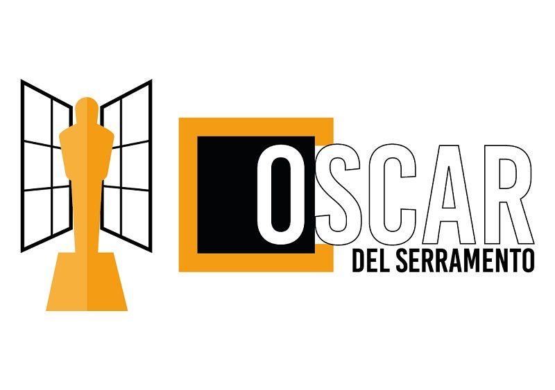 Oscar del Serramento, cresce l'attesa